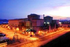 核电、火电等项目